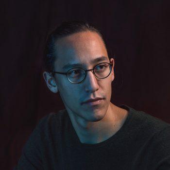 Ruben Ung